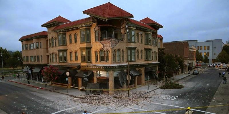 http://tntreview.com/2014/08/25/6-0-magnitude-earthquake-shakes-napa-valley-california/