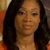 Love & Hip Hop - Funky Dineva Interviews Mimi Faust Backstage at Reunion