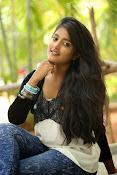 Ulka Gupta glamorous photos-thumbnail-1