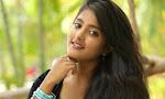 Ulka Gupta Glam pics at Andhrapori event-thumbnail