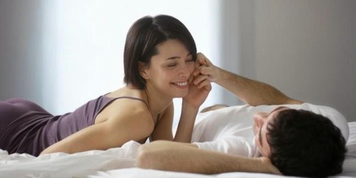 Untuk Isteri Untuk Bacaan Suami Isteri