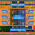 Processor Review: Intel Ivy Bridge-E Core i7-4960X