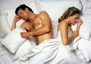 Cara mengatasi ejakulias dini pria dewasa