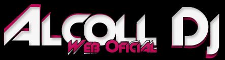 Alcoll Dj - Web Oficial