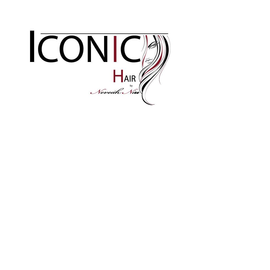 ICONIC