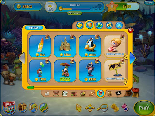 Download Fishdom 3 CE Final