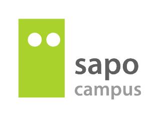 Sapo Campus