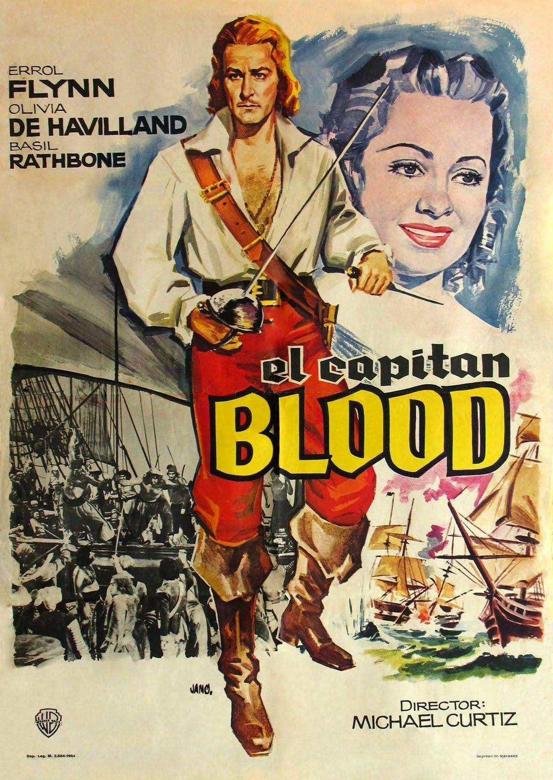 691-1935-elcapitanblood-espanol-0552158002.jpg