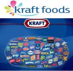 http://jobsinpt.blogspot.com/2012/05/pt-kraft-foods-indonesia-graduate.html