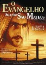 O Evangelho Segundo Sao Mateus