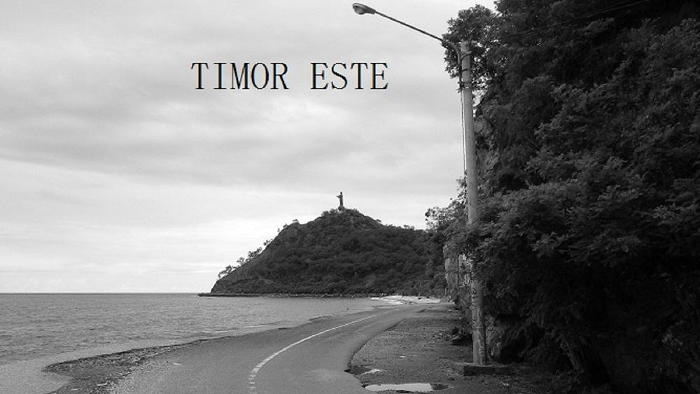 TIMOR ESTE