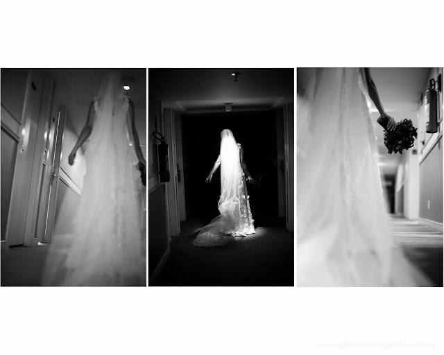 Fotojornalismo, casamento, post patrocinado, tiago galleone, fotos tradicionais, fotos espontâneas, padrinhos, madrinhas, tradicional, prévia, noiva