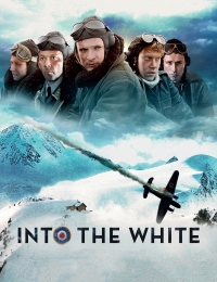 Into the White | Bmovies