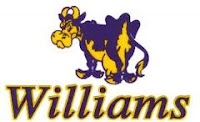 Williams College Summer Internships