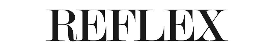 Reflex magazine + Reflex Homme magazine