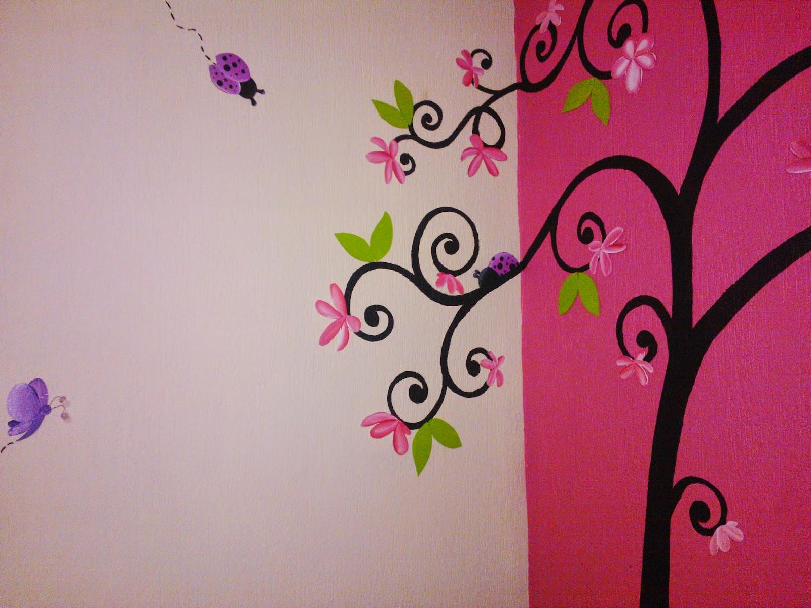 Murales infantiles 01 24 15 - Cenefas de papel infantiles ...