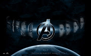 The Avengers [2012] Superbowl trailer has just been released a few minutes .