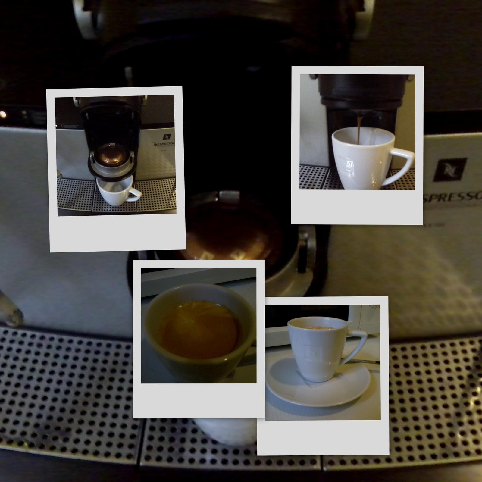 Kaffee+am+Morgen Faszinierend 40 Watt Glühbirne Entspricht Energiesparlampe Dekorationen