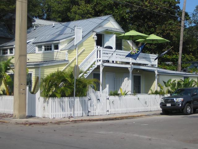 Lisa`s kleine verrückte Welt: Urlaubsfotos aus Miami Beach und ...