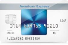American Express Blue Como Solicitar E Tirar 2ª Via De Fatura