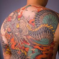 Best tattoo Wallpaper