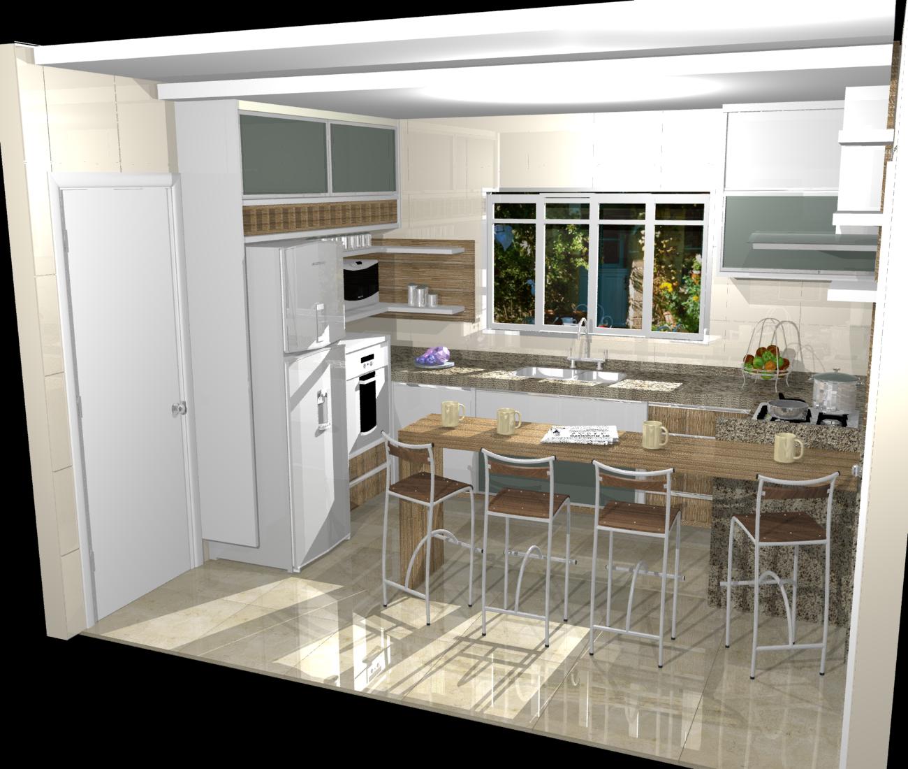 Projeto Cozinha Escola Dwg innovationetwork.com Idéias do projeto  #334E5F 1300x1100 Banheiro Acessivel Cad Blocos