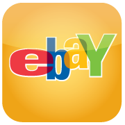 Check me out on Ebay!