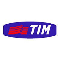 Operadora TIM