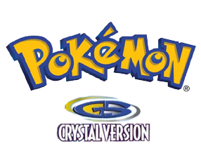 [Histórico] EV's In-Game Challenge Pokemon+-+Crystal+Version+logo