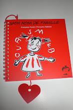 Le 4e petit livre rouge paru  EN 2011 !