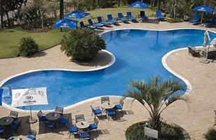 sistema classificacao hoteleira Brasil SBClass
