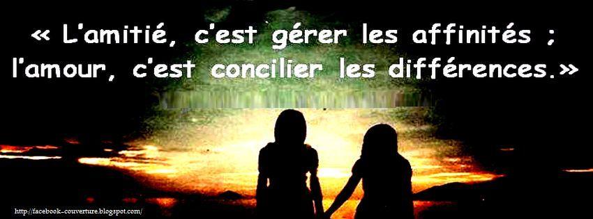 Citations ou petites réflexions qui vous inspirent  - Page 6 Couverture-facebook-citation-amour_06