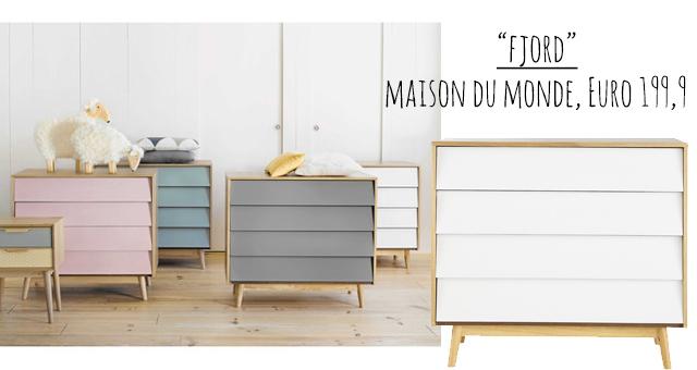 Mobili Da Bagno Como.Mobili Da Bagno Maison Du Monde Accessori Bagno Maison Du Monde