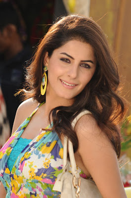 Actress Isha Talwar Latest Cute Stills from GJG Movie
