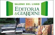 Editoria e Giardini - 11a Edizione 2012