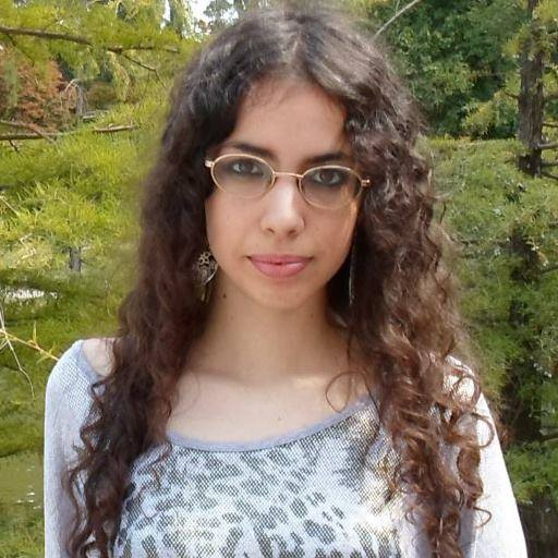 Lorena Blogger