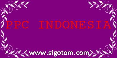PPC indonesia yang terbaik dan terbukti membayar membernya