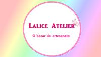 http://www.laliceatelier.blogspot.com.br