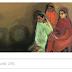 Siapa Amrita Sher-Gil? Google Doodle Hari Ini, 30 Januari