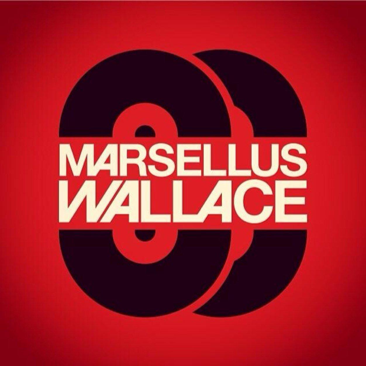 Marsellus Wallace - RENDEZVOUS DJ Set