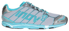 Inov-8 Road X 238