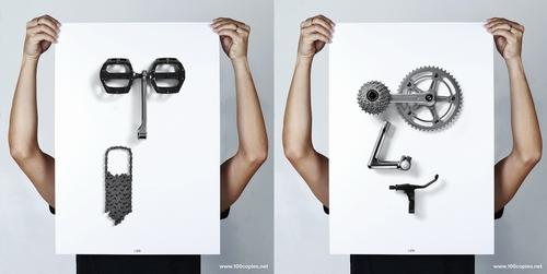 00-Thomas-Yang-100copies-Emoji-Bicycle-Themed-Drawings-www-designstack-co