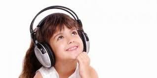 Mengenal Manfaat Musik untuk Kesehatan