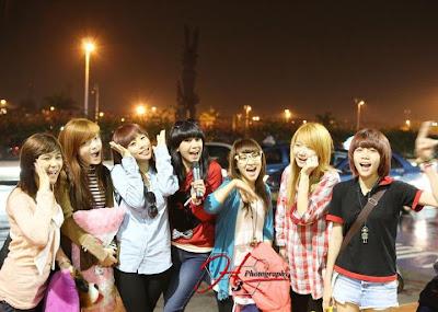 """Foto Lengkap Personil Cherrybelle """"Chibi"""" (Seksi Hot) Terbaru 2013"""