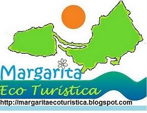 Visita el Blog Margarita Ecoturistica