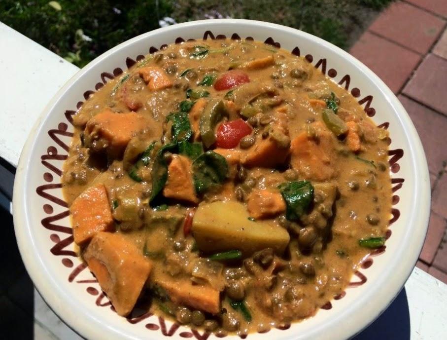 recipe: curried lentil hummus panera [25]