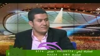 الكورة مش مع عفيفي #4 - عبده البقال وبطولات الأهلي في أبريق الشاي