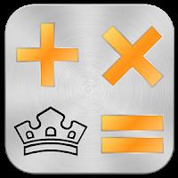 تثبيت تطبيق King Calculator للاندرويد لعمل العمليات الحسابية الكبيرة