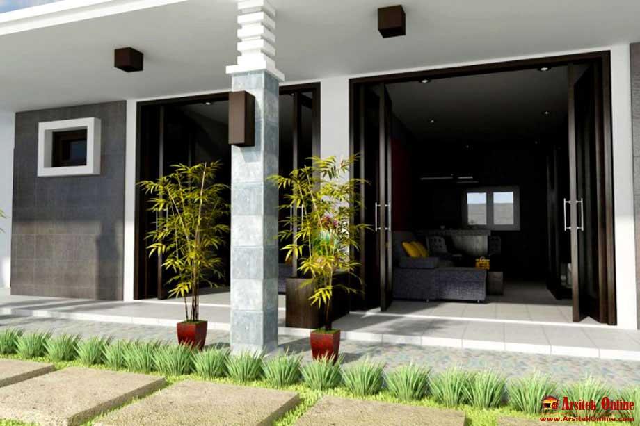 ikatan arsitek indonesia ambon