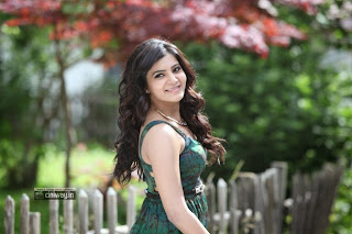 Samantha-Latest-Photo-Stills